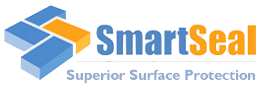 SmartSeal